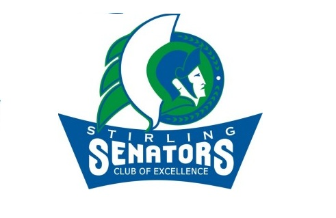 Stirling Senators July Holiday Camps