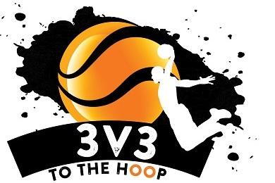 To the Hoop – 3×3 Registrations Open