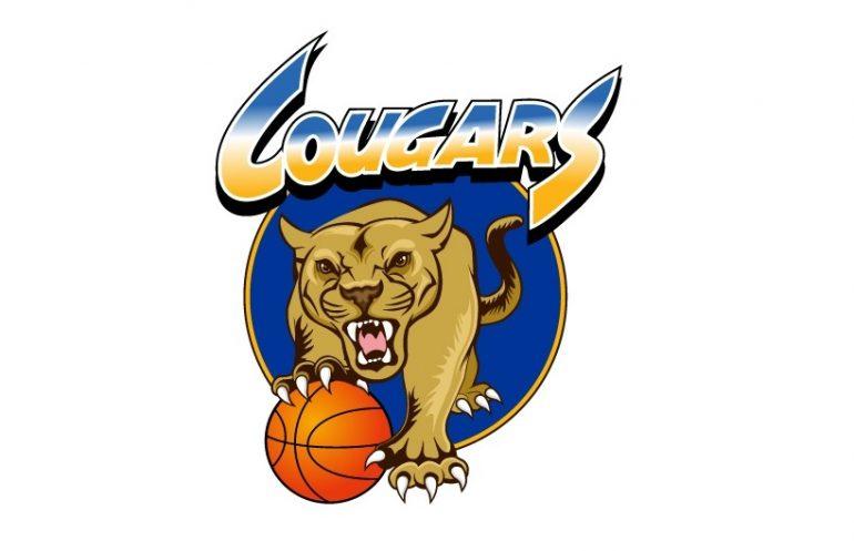 Cockburn Cougars Holidays Camps
