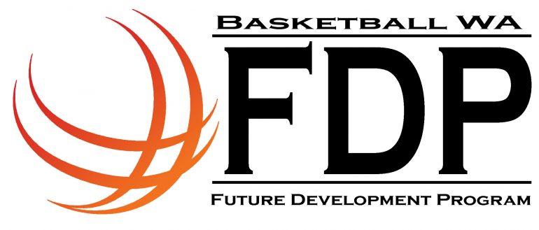 U/13 Future Development Program – Camp 1