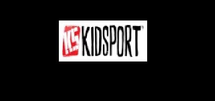 KidSport Program