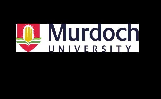 Murdoch University Continue Basketball WA Partnership