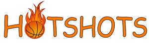 Under 12 Hotshots Camps 2013 Open