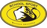 School Sport WA 12 and under State team trials