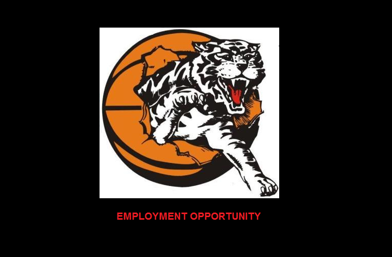 Employment Opportunity – WBA