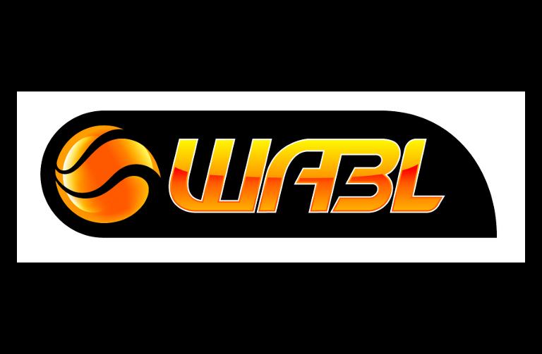 WABL Grand Finals
