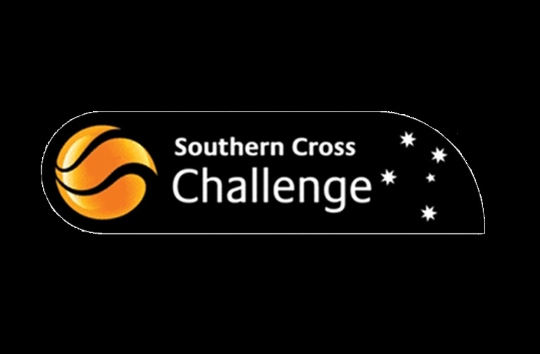2015 U14 & U15 Southern Cross Challenge Tour Teams Announced
