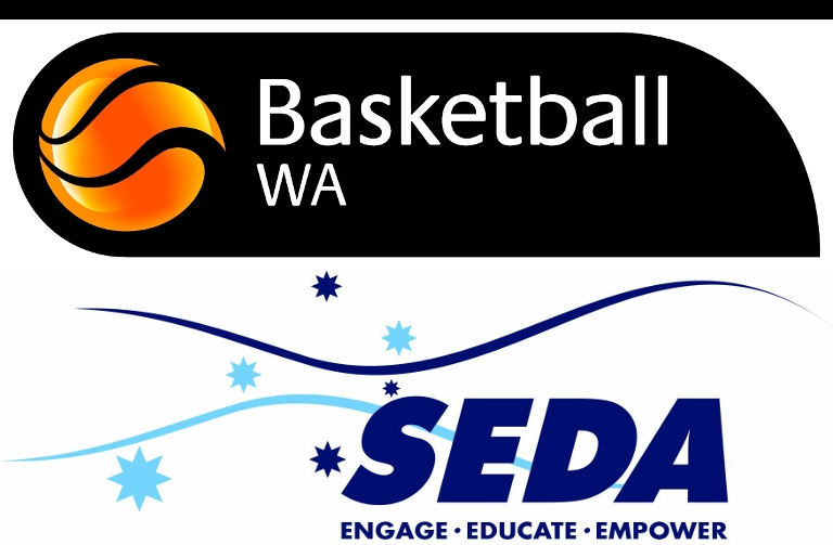 Basketball WA joins forces with SEDA for 2016