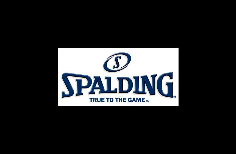 Spalding announced as new basketball partner