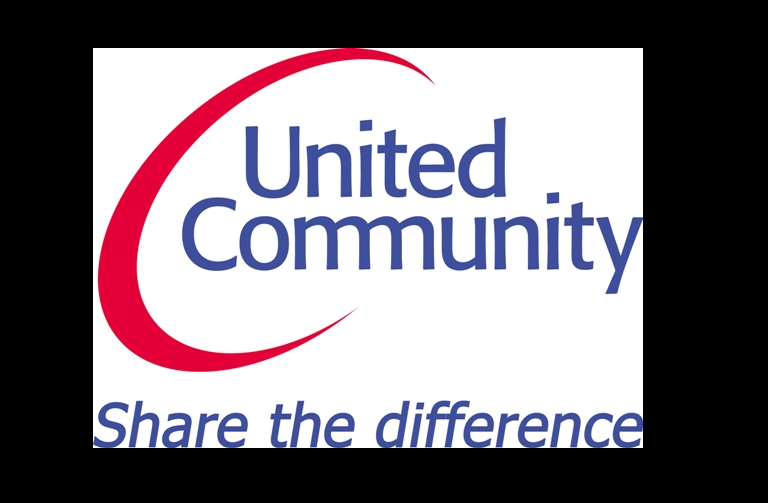 United Community Credit Union joins Waves