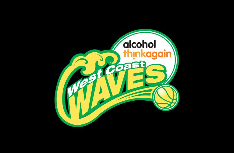 Waves v Townsville