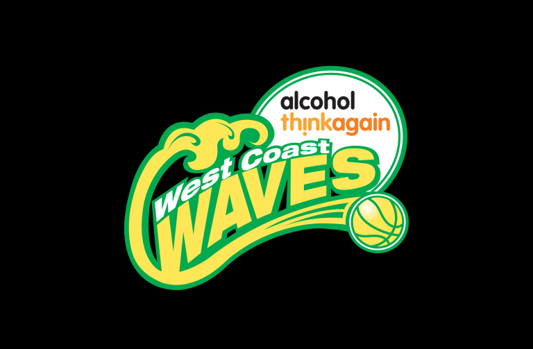 Free Entry for WABL Juniors – Next Two Waves Games