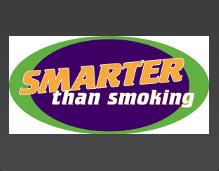 Smarter than Smoking Mandurah Cup