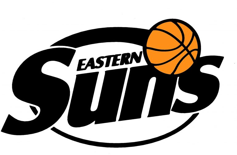 Eastern Suns Big Day Out