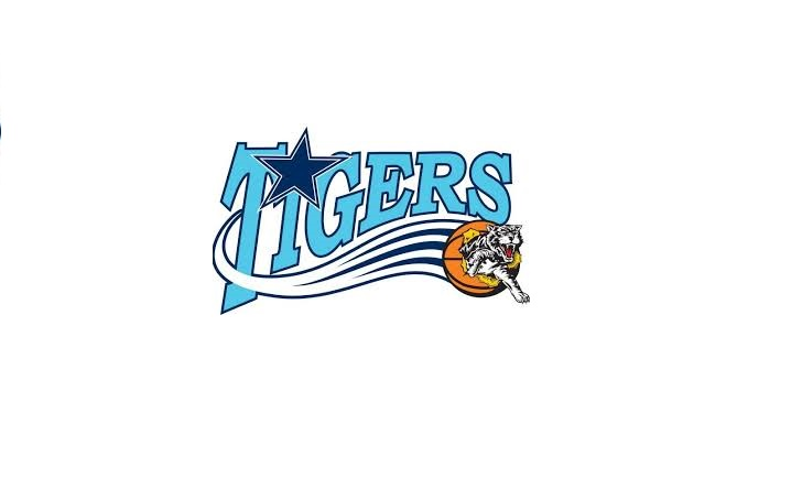 Position Vacant- Willetton Tigers Coaching Development Officer