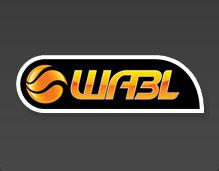 2010 Hawks WABL Try Outs
