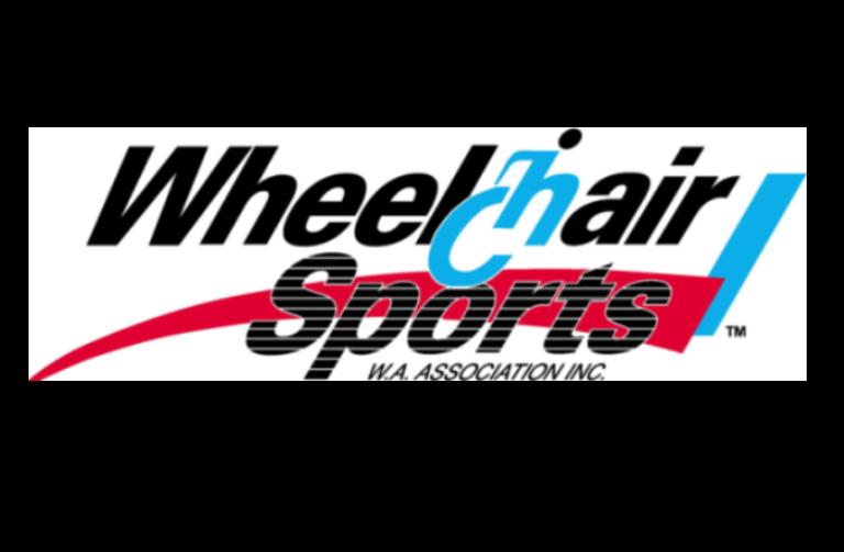 Wheelchair Referee Development Opportunity