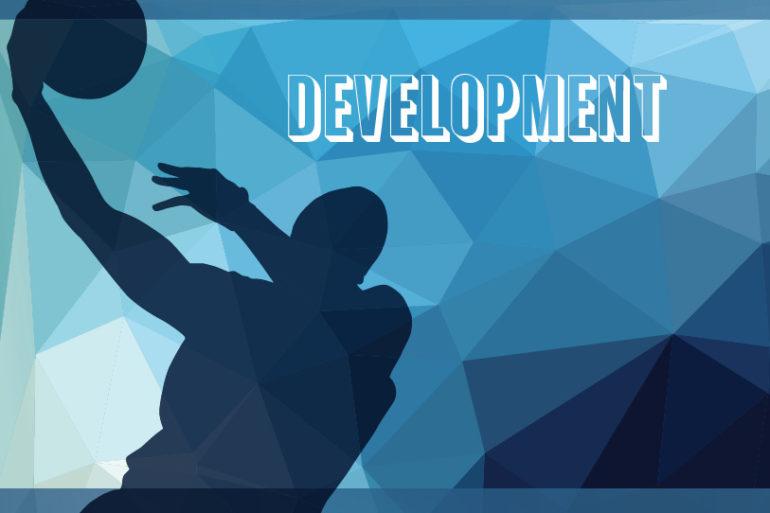 South West Development Weekend