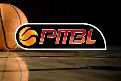 PMBL Registrations