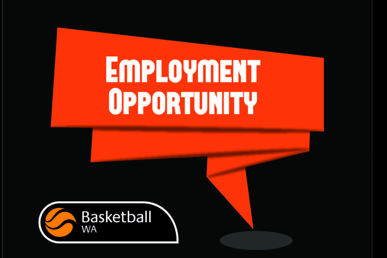 Employment Opportunity – Participation Officer