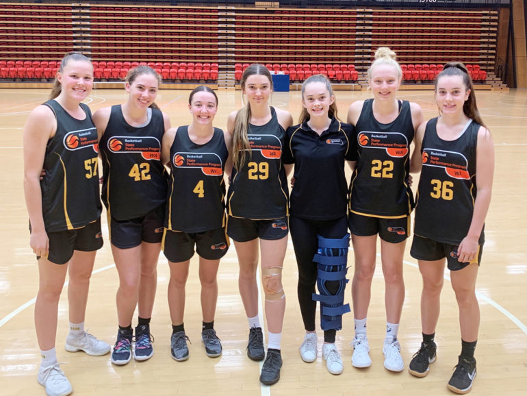 BWA Awarded Sports Australia Women Leaders in Sport Program Grant