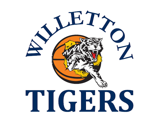 FULL TIME TALENT & COACHING MANAGER – Willetton Basketball Association