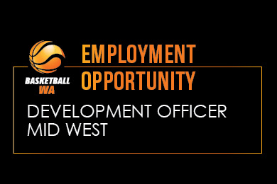 EMPLOYMENT OPPORTUNITY – BWA DEVELOPMENT OFFICER (MID WEST)