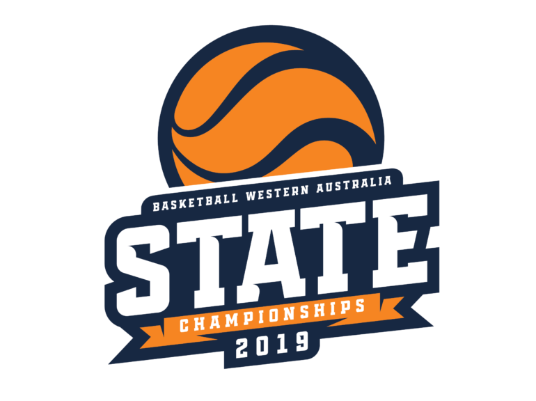 PARKING – BWA STS State Championships – PARKING