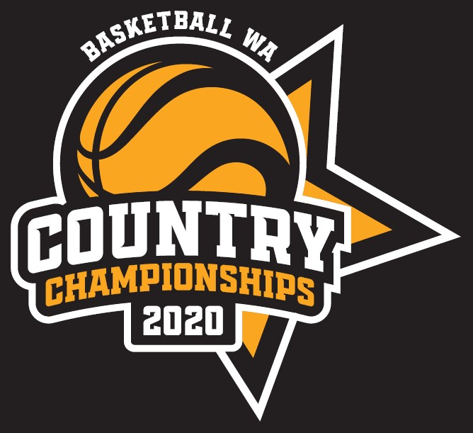 2020 BWA Country Champs Week 1 Results and All-Stars