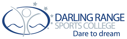 Darling Range Sports College  2021 TRIALS