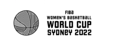 FIBA WOMEN'S BASKETBALL World Cup 2022 – SEEKS TWO DIRECTORS FOR BOARD