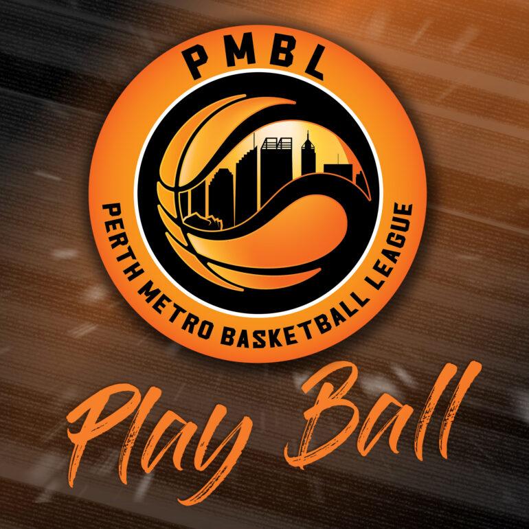 PMBL – Play Ball