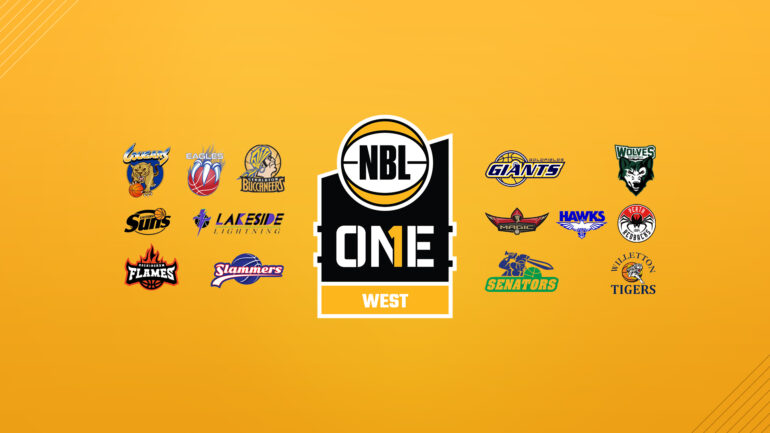 MEDIA RELEASE – NBL1 WEST TO TIP OFF IN 2021