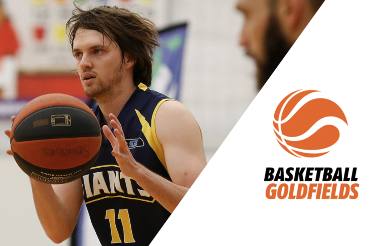 MEDIA RELEASE – BASKETBALL WA EXPANDS PRESENCE INTO THE GOLDFIELDS