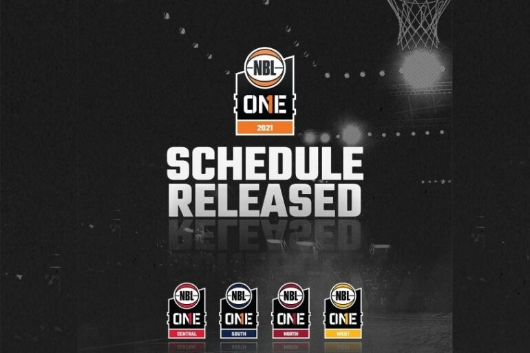 NBL1 TO RETURN IN 2021 WITH BLOCKBUSTER SCHEDULE