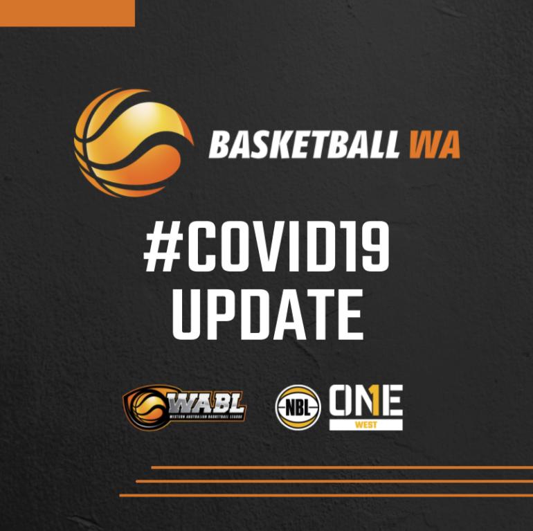 Covid19 Update – 23 April 2021